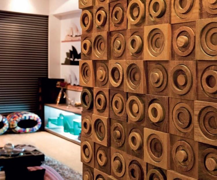 dekorativnyye-3d-paneli-izgotovleniye-moskva