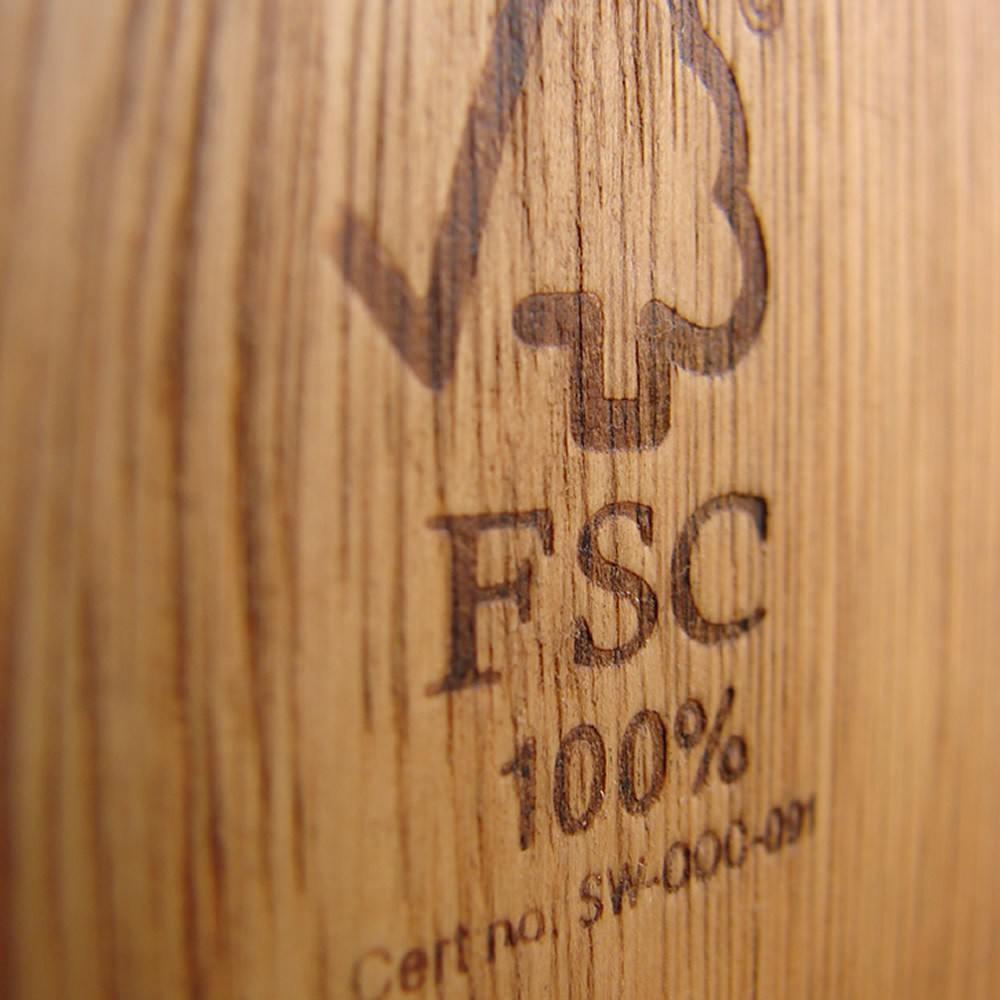 fsc_znak-otvetstvennogo-lesnogo-khozyaystva